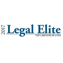2017-legal-elite-bowen