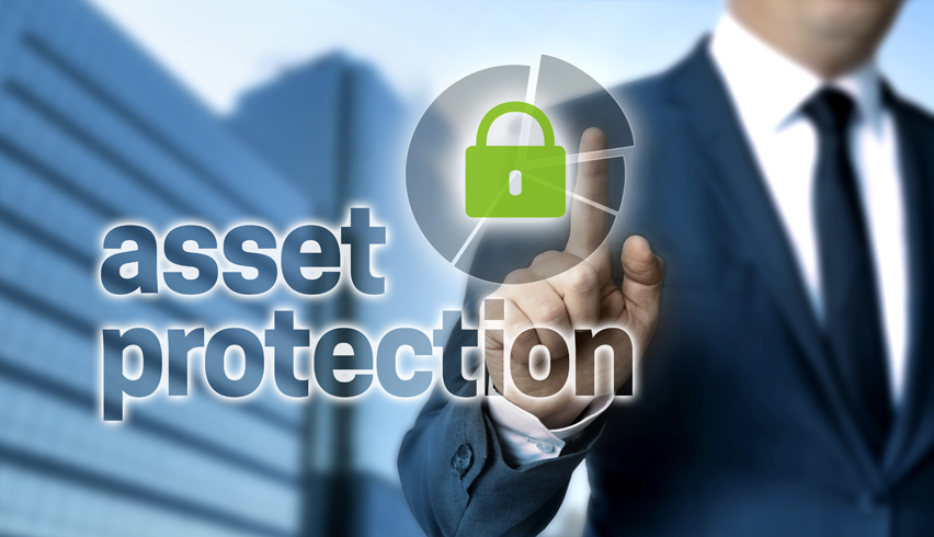 bowen-law-asset-protection