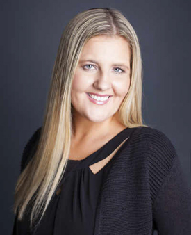 rachelle-fisher-utah-paralegal