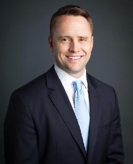 trav-bowen-utah-attorney