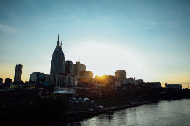 nashville-asset-protection-law
