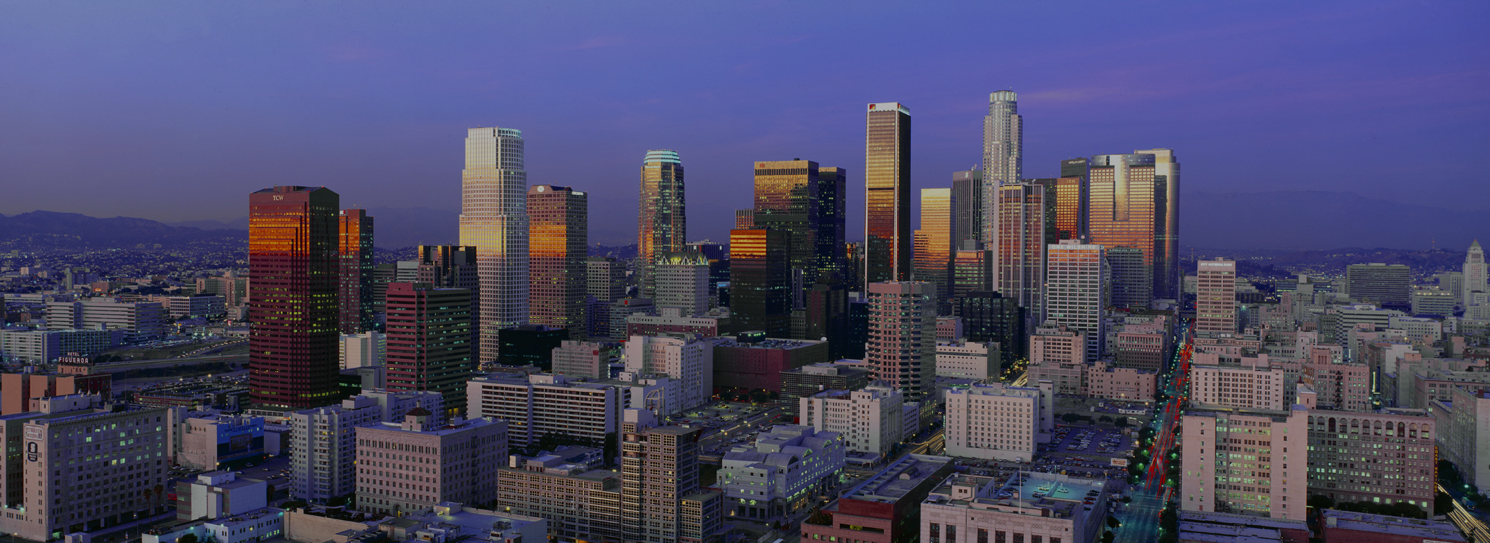 los-angeles-asset-protection-header