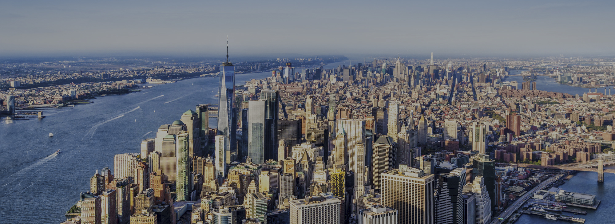new-york-asset-protection-header