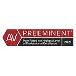 av-award-bowen-2021-150x150