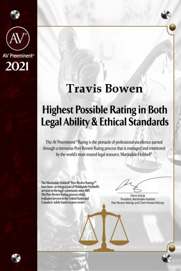 travis-bowen-av-award-2021